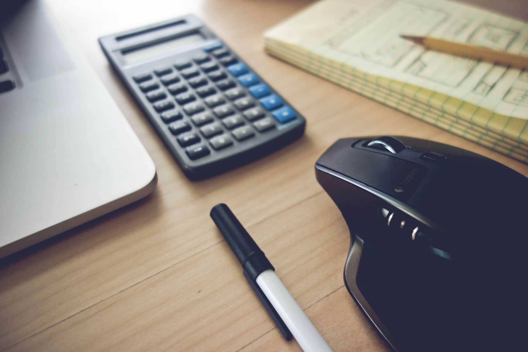 Gestion des tâches comptables