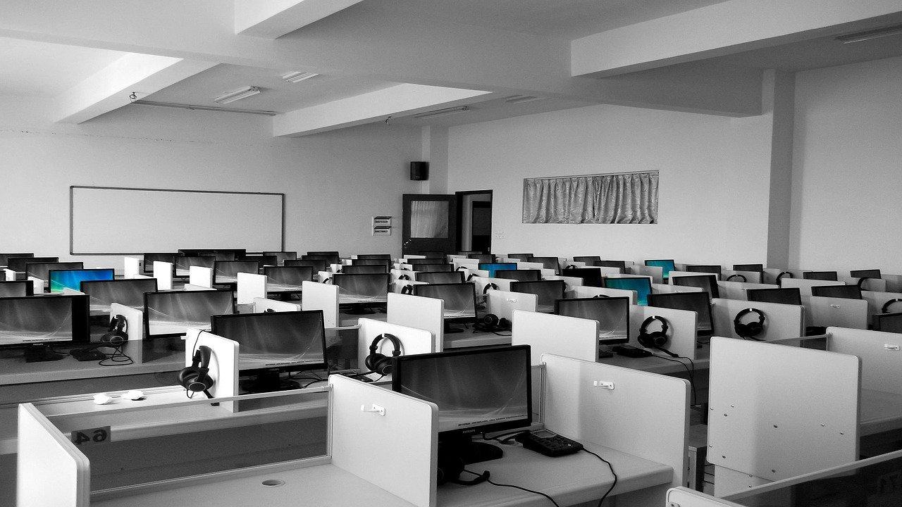 Logiciel CRM pour professionnels de la bureautique