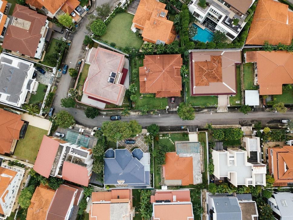 Logiciel CRM pour la gestion immobilière
