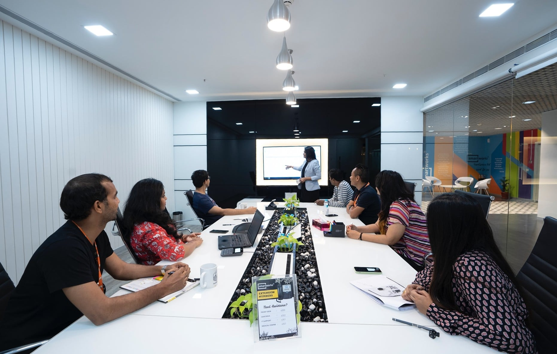 Logiciel CRM pour PME