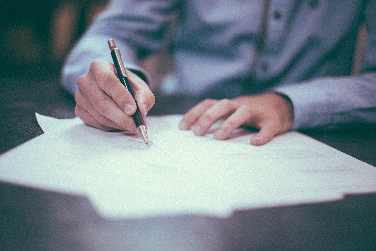Gestion des contrats