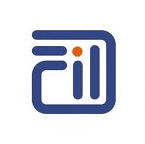 témoignage client crm sur mesure france fil international