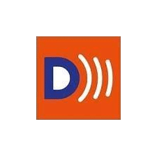 logo-delaunay-acoustique-client-crm-batiment